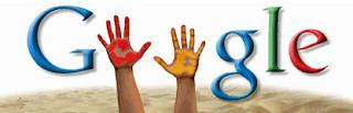 Cara keluar dari Google Sandbox