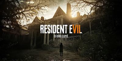 Resident Evil 7 biohazard  en zonafree2play