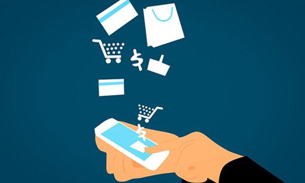 Tips Memulai Bisnis Loket Pembayaran Online