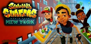 android, download, gambar, game, gameplay, images, subway surfer,