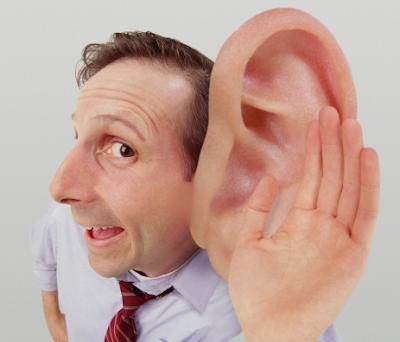 6 Cara untuk Mengatasi Telinga Tersumbat dengan Cepat