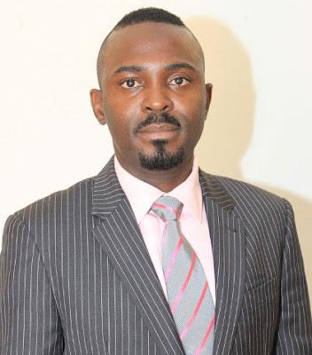 nigerian banker Adebayo Ogunnusi