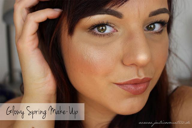 Glowy-Spring-Make-Up