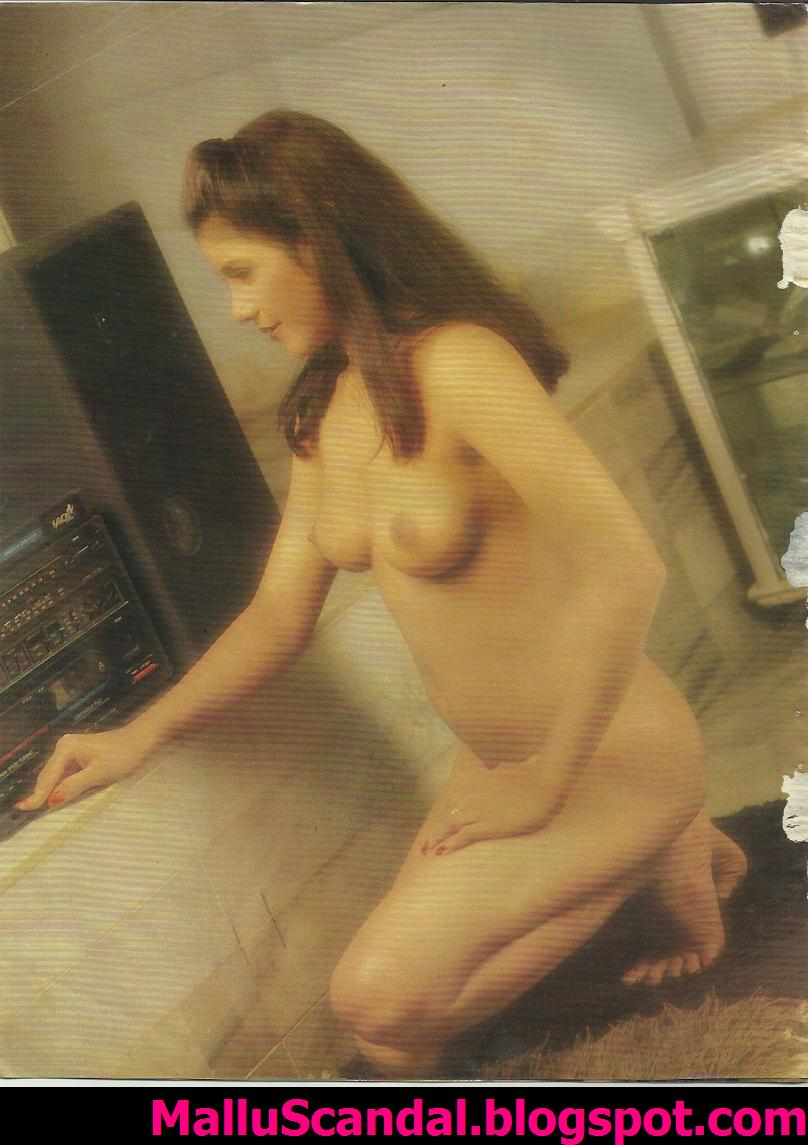 Hq indian nude video