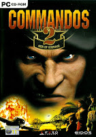 Commandos-2-Men-of-Courage-Download-Cover-Free-Game