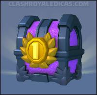 Sneak Peek #4: Tudo sobre os Torneios em Clash Royale - 14