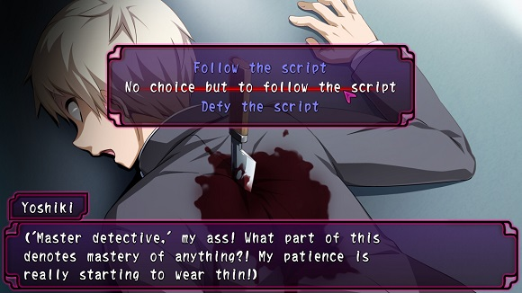 corpse-party-sweet-sachikos-hysteric-birthday-bash-pc-screenshot-www.ovagames.com-4