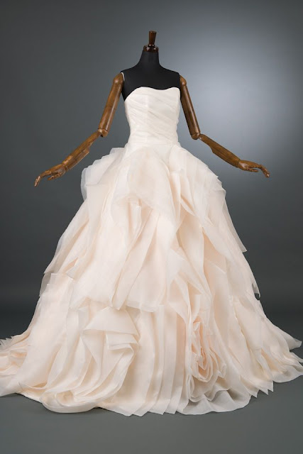 Where To Sell Used Wedding Dress
