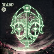 Naxatras - II | Review