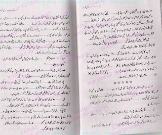 diyar e dil novel by riffat siraj part 1 diydrywalls org