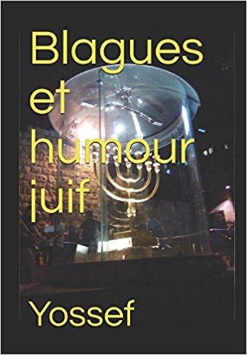 histoire drole juive tunisienne