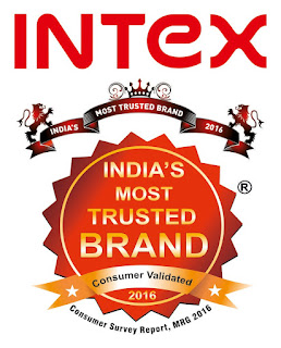 Intex Adds Air Coolers to its Consumer Durables Offering