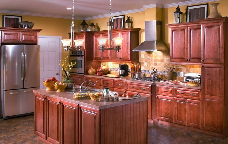 Costco Kitchen Cabinets: The Recommended Supplier