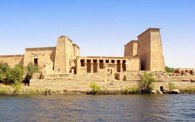 Egypt  HD Wallpapers High Definition  iPhone HD Wallpapers