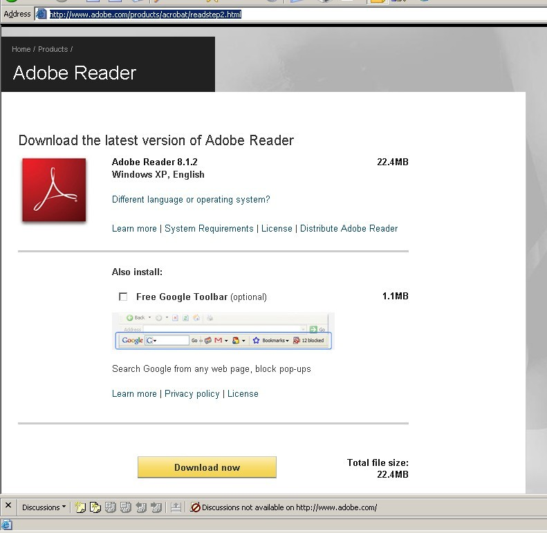 download adobe acrobat mac free trial