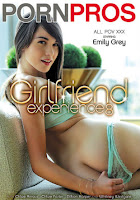 Girlfriend Experience 8 (2016)