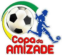Resultados e classificação da Copa da Amizade do Trairi; confira