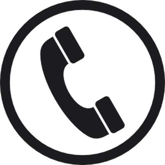 Cara Nak Jawab Panggilan Telefon Dari Agen Insurans