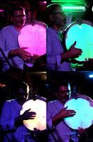 http://musicaengalego.blogspot.com.es/2015/12/fotos-xl-romero-aliboria-no-var-con-uve.html