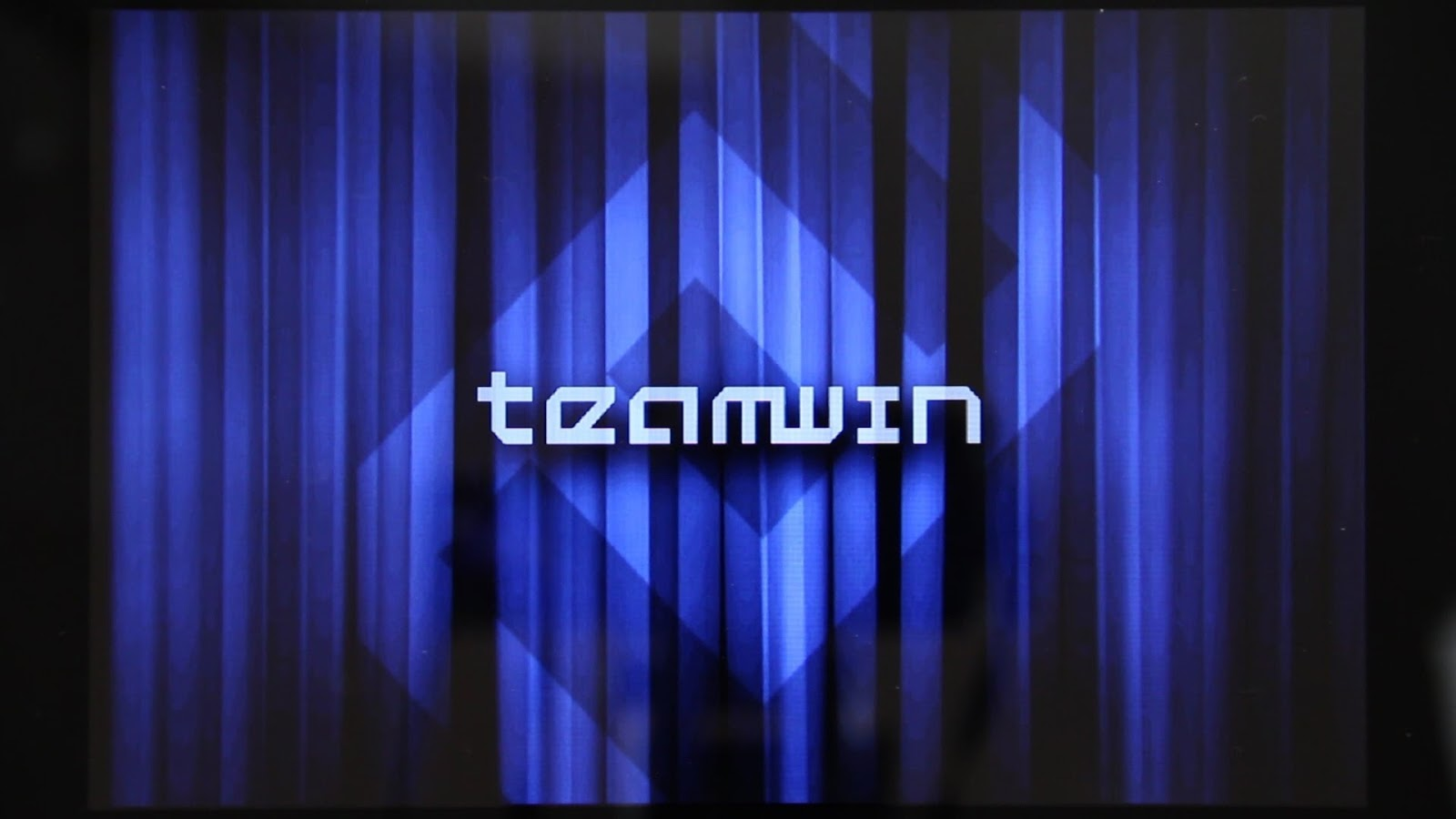 Installing TWRP recovery on the Asus Zenfone 5 | Technology