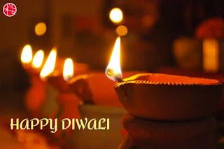 Happy Diwali Hd Image