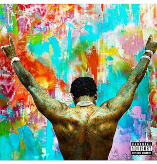 Download Lagu Gucci Mane - Everybody Looking Full Album (2016)