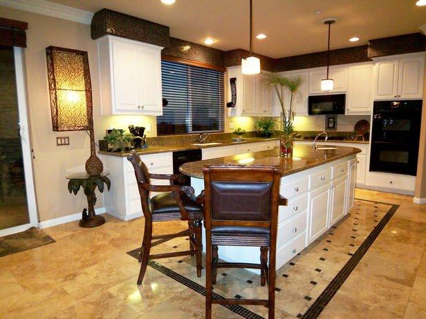 Modern Furniture: Ideas for Creating a Stylish Kitchen
