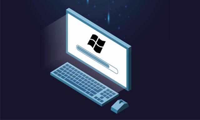 Cara Menyalin/Copy File Besar Di PC/Laptop Dengan Sangat Cepat (TeraCopy)