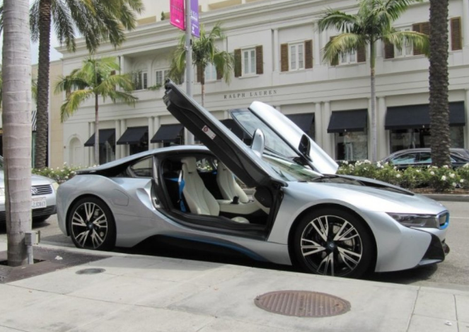 2018 bmw i5. simple 2018 2018 bmw i5 release date and price on bmw i5