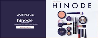 Comprar Hinode em Floripa