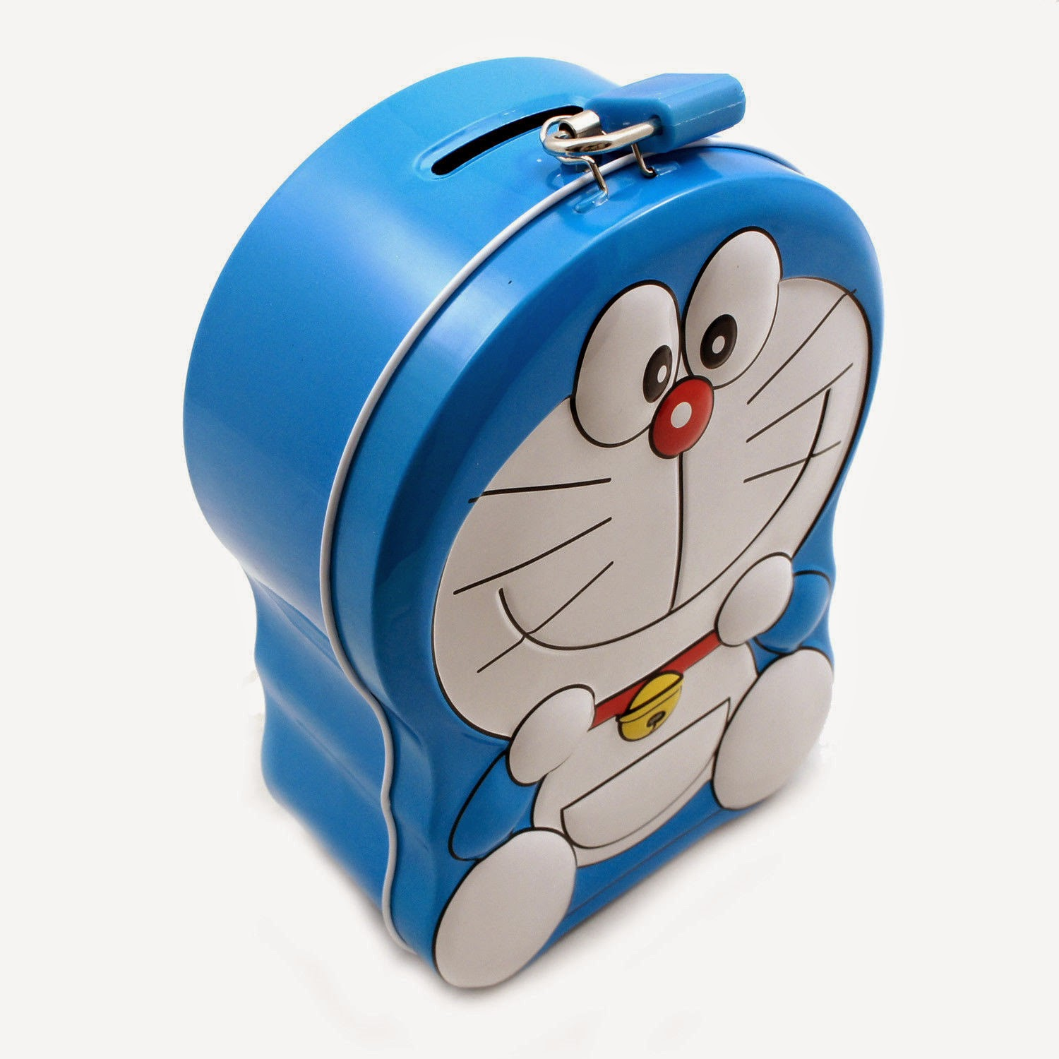 line Shopping For Return Gifts Party Supplies Toys Bags Shoes