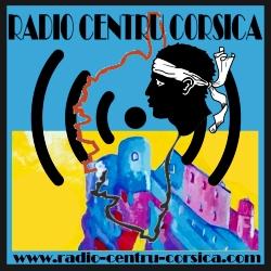 radio centru corsica radio corse