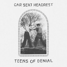 https://carseatheadrest.bandcamp.com/album/teens-of-denial