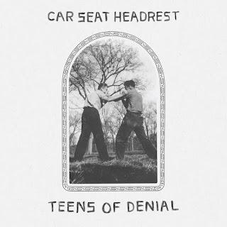 https://carseatheadrest.bandcamp.com/album/teens-of-denial