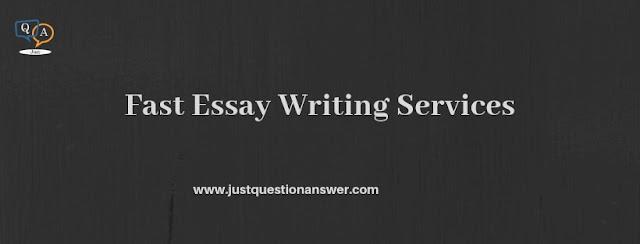Gp essays help