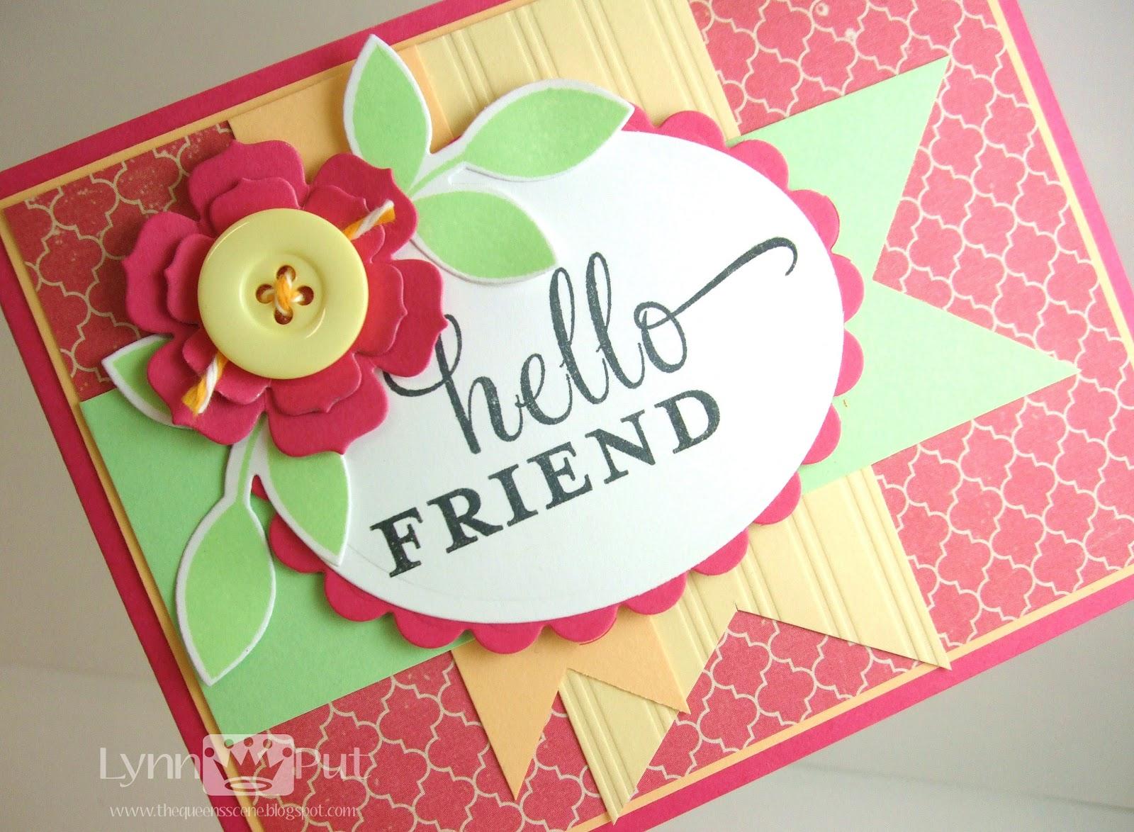 http://3.bp.blogspot.com/-7Z9_Su6x1n0/UD0U3EX9DNI/AAAAAAAAGTM/MkhAXysQI8g/s1600/PTI+Think+Big+Favorites+%233+Hello+Friend+Close+Up+copy.jpg Hello New Friend