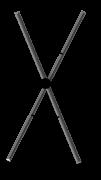 http://www.matematicas10.net/2016/05/ejemplos-de-angulos-opuestos.html