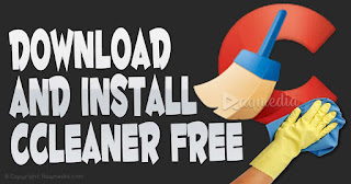 how-to-download-Ccleaner-pro