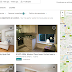Crédito de viajero en Airbnb o cómo recibir dólares para tu próximo viaje