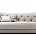 How To Choose an Italian Sofa