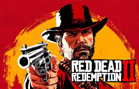 Red Dead Redemption 2 Exclusive Timed Content Announced