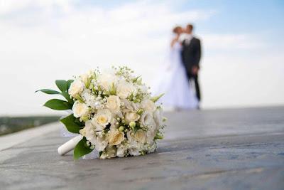 7-dicas-para-casamentos-0rganizacao-de-casamentos-bh