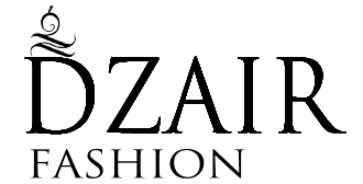 DZAIR FASHION MAGAZINE