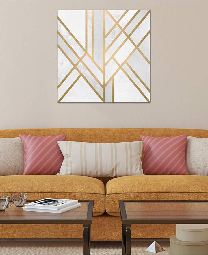 2019 Interior Design Trends Love My Simple Home