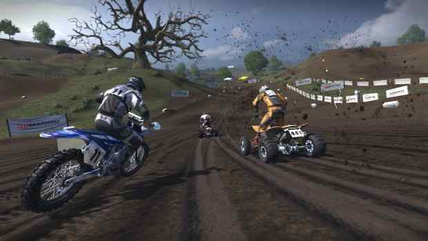 screnshot-1-of-mx-vs-atv-allout-pc-game