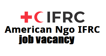american ngo ifrc job vacancy আমেরিকান রেড ক্রস বাংলাদেশ ডেলিগেশন নিয়োগ বিজ্ঞপ্তি আমেরিকান এনজিও ifrc চাকরির সুযোগ