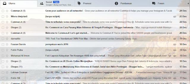 Cara-terbaru-dan-cepat-kotak-masuk-gmail-2.png