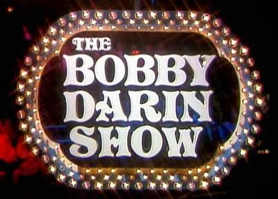 10 Things You Didnt Know About Bobby Darin Go Retro
