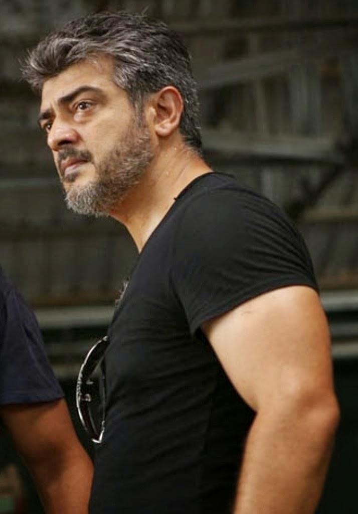 Kamal Raja Hd Wallpaper Tamil Actors Wallpapers Hd Free Download Ajith Kumar