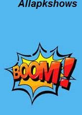 Boom-Liker-APK-Download